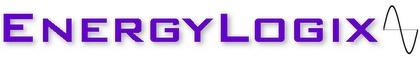 EnergyLogix Solutions Inc Logo